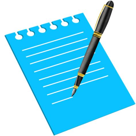 Essay Writing Software That Helps Students - Online Essay Help