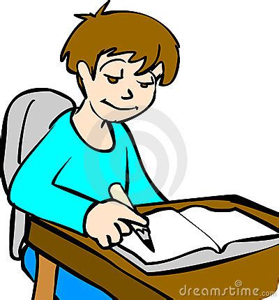 Software to help write an essay