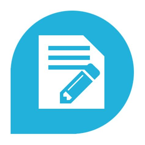Essay & Assignment Writing Software Essay Generator